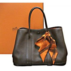Bags I love on Pinterest | Kelly Bag, Hermes and Garden Parties