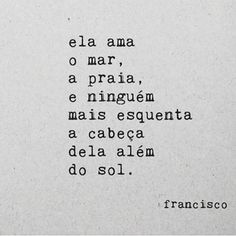 Assim é.... More Than Words, Some Words, Photo Grid, Little Bit, Positive Vibes, Inspire Me, Sentences, Quote Of The Day, Me Quotes