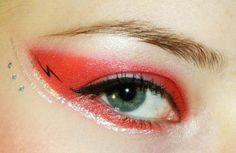 Wonder_woman_make_up_2_by_klaudia88_large