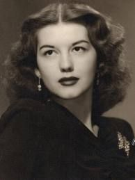 Geraldine Doyle (Rosie the Riveter)