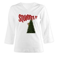 the squirrel scene from national lampoons christmas vacation is everybodys favorite you can relive the