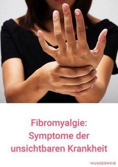 Ernährung Bei Fibromyalgie