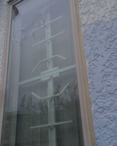 #graffiti #graffitiart #graff #northvancouver #backalley #salvationarmy #window top left corner...