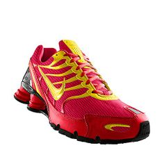 Im gonna love this site!Check it's Amazing with this fashion Shoes! get it for 2016 Fashion Nike womens running shoes Image of Custom Roshes Runs sky blues Nike Id Shoes, Nike Running Shoes Women, Dad Shoes, Nike Free Shoes, Nike Shoes Outlet, Nike Sneakers, Nike Women, Women's Shoes, Running Outfits