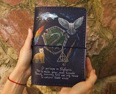 Harry Potter Fandom Archives - Page 2 of 2 - Sanati Factory Magie Harry Potter, Harry Potter Food, Harry Potter Gifts, Harry Potter Fan Art, Harry Potter Fandom, Harry Potter Notebook, Harry Potter Wallpaper, Harry Potter Pictures, Potter Facts