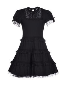 Short Dress Redvalentino Women on YOOX.COM. The best online selection of Short Dresses Redvalentino. YOOX.COM exclusive items of Italian and international designers - Secure payments