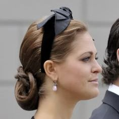 one more blog about royals | Hats of Madeleine