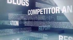 video marketing software - review + bonus - best video marketing tool fo...