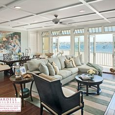 Living Room On Pinterest Cape Cod Style Cape Cod And Cape Cod Homes