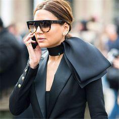 2016 Oculos De So...  http://omnidragondevelopment.com/products/2016-oculos-de-sol-feminino-sunglasses-women-men-feminino-oculos-glasses-oculos-de-sol-masculino-brand-designer?utm_campaign=social_autopilot&utm_source=pin&utm_medium=pin