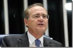RS Notícias: Renan defende participação mais direta do PSDB no ...