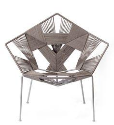 Rami Tareef for Gaga & Design