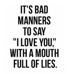 Indeed.