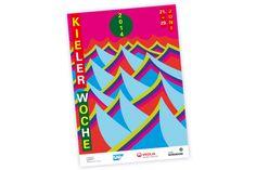 Bildresultat för kieler woche plakate 2012 Energy Drinks, Graphic Design, Canning, Poster, Photo Illustration, Home Canning, Visual Communication, Conservation