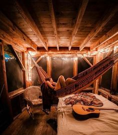 Exhilarating Attic renovation company,Attic room rent and Attic storage framing. Attic Renovation, Attic Remodel, Cabin Homes, Cabins In The Woods, House Goals, My Dream Home, Future House, Tiny House, House Design