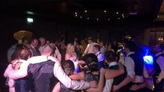 Wedding in Cloghan castle, Ardrahan, Co. County Cork Ireland, Galway Ireland, Ireland Vacation, Ireland Travel, Wedding Couples, Wedding Bands, Ireland Culture, Acoustic Music, Ireland Landscape