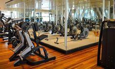 Exercícios para Emagrecer com Qualidade Veja Vários Exercícios