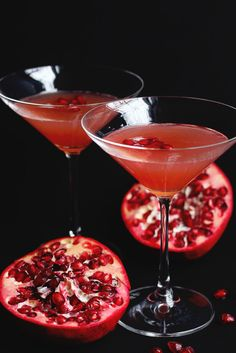 recipes - beverages on Pinterest | Tequila, Liqueurs and Cocktails