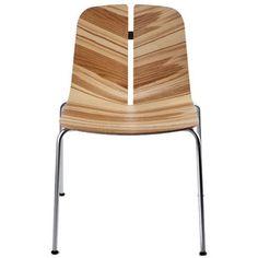tavolo rettangolare in legno solid by morgen interiors design ... - Consolle Byblos Tavolo Allungabile Legno Massello
