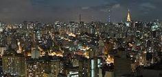 sao paulo skyline best view - Google zoeken Sao Paulo Brazil, Chandelier, Skyline, Ceiling Lights, Google, Sao Paulo, Brazil, Candelabra, Chandeliers