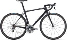 Giant TCR Advanced Pro 0 - Wheel World Bike Shops - Road Bikes, Mountain Bikes, Bicycle Parts and Accessories. Parts & Bike Closeouts!