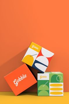 Studio Mast is an independent graphic design and branding studio based in Denver, Colorado. Food Packaging Design, Custom Packaging, Packaging Design Inspiration, Brand Packaging, Graphic Design Inspiration, Graphic Design Trends, Product Packaging, Box Packaging, Fruit Box