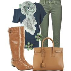 """""""Untitled #482"""" by rmw3276 on Polyvore"""