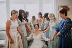 Timeless & True | Bustld | Planning Your Wedding Just Got Easier | @kaylajeanphoto | #bustld #wedding #weddingplanning #ncwedding #mountainwedding #barnwedding #classicwedding #weddingprayer #weddingmorning #ido #bride #ncbride