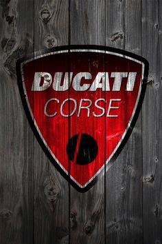 Ducati | Background