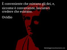 Cartolina con aforisma di Ovidio (3)