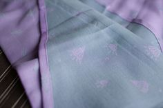 Baby Carrier Wrap Gems Lilac, made by Minako, in pattern Gem, contains cotton Limited Edition, released 17 November 2017 Baby Wrap Carrier, Lilac, Gems, Pattern, Cotton, Rhinestones, Patterns, Syringa Vulgaris, Jewels