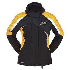 Ski Doo jacket
