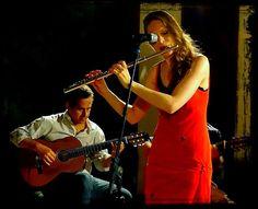 """..."""" deu o que falar """"... >>> betomelodia - música e arte brasileira: Uva de Caminhão, Martie"""