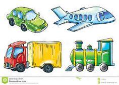 transports - Recherche Google Recherche Google, Transportation, Toys, Car, Printables, Activity Toys, Automobile, Cars, Games