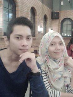 with my sister'' at calais