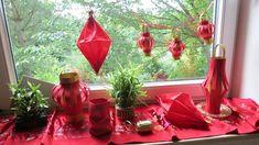 DIY Ways to Create Beautiful Handmade Paper Lanterns  #diy #craft #lantern
