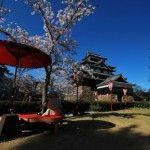 Matsue Matsue Matsue, #Japan – #Travel Guide http://tourtellus.com/2012/08/matsue-japan-travel-guide/