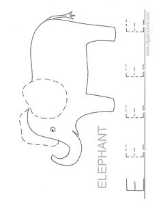 New elephant v2 clip art instant download elephant v2 clip art instant download spiritdancerdesigns Choice Image