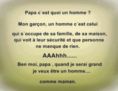 Bien sûr cela ne c… - Funy Quotes, Words Quotes, Me Quotes, Sayings, Humor English, Keep Calm Quotes, French Quotes, Real Talk Quotes, Psychology Facts