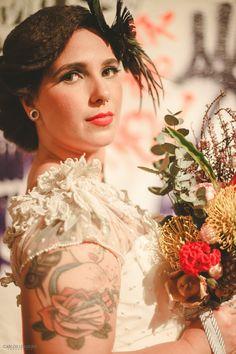 0297 Diana, Editorial, Wonder Woman, Crown, Poses, Superhero, Bride, Wedding, Fashion