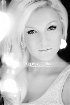 Meet Abby – Red River HS Senior Photographers » Grand Forks Senior Pictures Aspen Studio