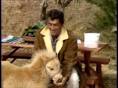 pictures of dean martin with animals | maxresdefault.jpg
