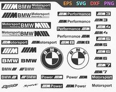Dinámica de carreras Pegatina BMW e36 E30 GT Motorsport BMW M3 | Etsy Bmw M3, M Bmw, E30, Bmw Logo, Buick Logo, Bmw Motorsport, Bmw Performance, Car Parts And Accessories, Car Logos