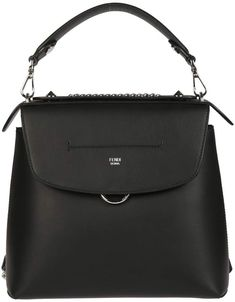 8a3d2775695a Buy Fendi Fendi Back To School Backpack now at italist and save up to  EXPRESS international shipping!