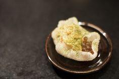 Bonsai, Hummus, A Table, Ethnic Recipes, Food, Essen, Meals, Yemek, Eten