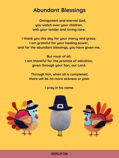 Thanksgiving Prayer, I Thank You, I Pray, Psalms, Gratitude, Prayers, Give It To Me, Blessed, Thankful