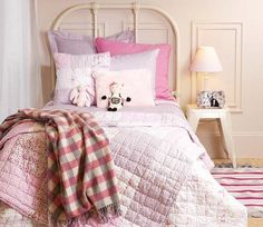 bedding<3..