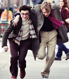 Kill Your Darlings Set Pictures | Daniel Radcliffe & Dane DeHaan    #BurningFuriouslyBeautiful  https://www.facebook.com/BurningFuriouslyBeautiful