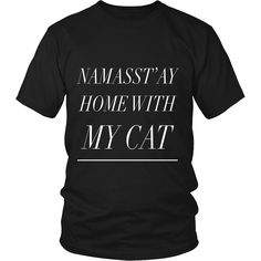 Are YOU a Cat lover or know someone who is? Then this Crew neck is for YOU! LIMTED TIME ONLY! NOT SOLD IN STORES! Designed and printed in the U.S.A!  **We o