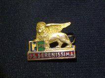 Serenissima S.S.